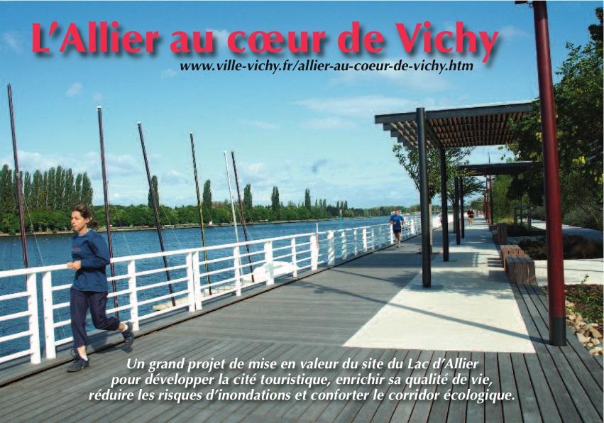 Carte-postale-Allier.jpg