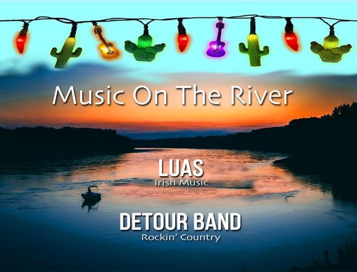 Music-On-The-River-19-juillet-2019.jpg