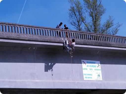 installation-pont-du-veurdre.jpg