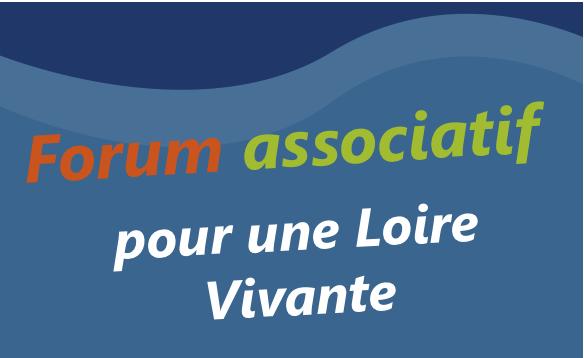 plaquette-forum-2010-2012-BD-finale.jpg